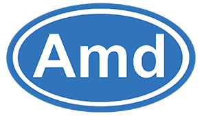 AMD Myanmar | Advanced Medical & Diagnositcs Trading Ltd.